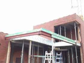 nieuwbouw VRH4-min